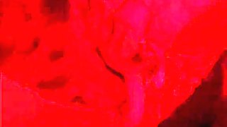 two dildos in my red pussy.wmv
