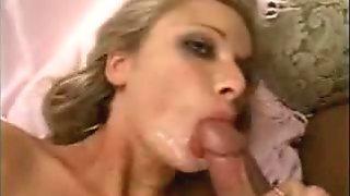Briana Hot fucking