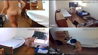 emma sulcowickz mattress girl columbia university