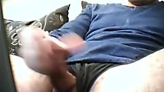 big turkish cock