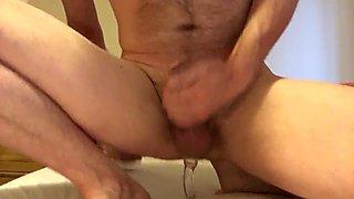 Prostate-Play