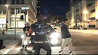Platinum Thugs - Hatred
